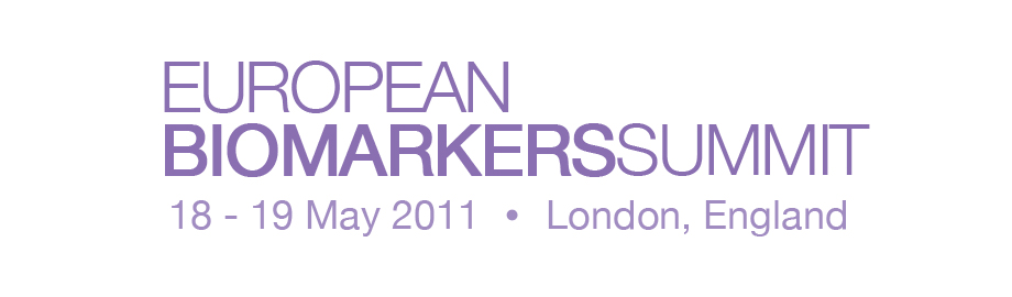 European Biomarkers Summit