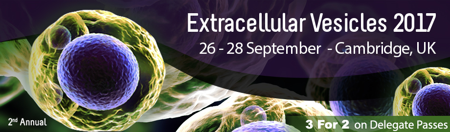 Extracellular Vesicles 2017