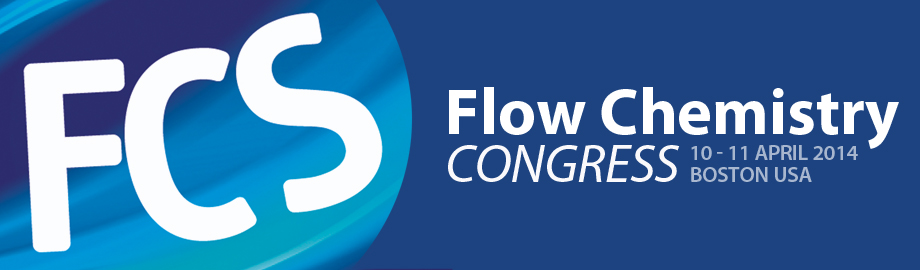 Flow Chemistry Congress