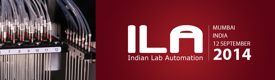 Indian Lab Automation
