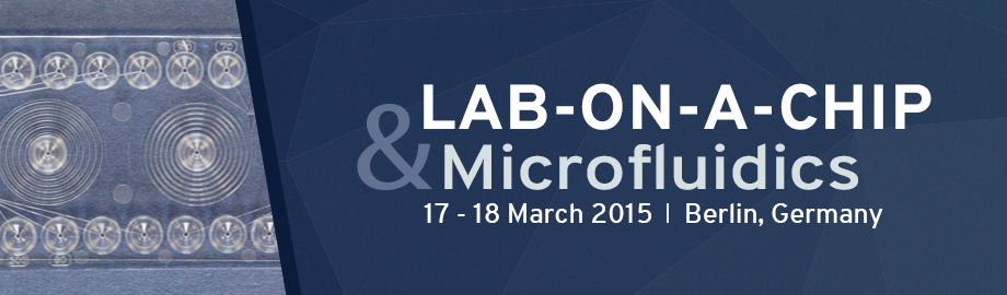 Lab-on-a-Chip & Microfluidics