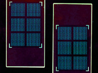 Microfluidics & Lab on a Chip India