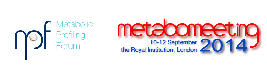 Metabomeeting 2014