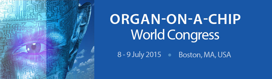 Organ-on-a-Chip Conference