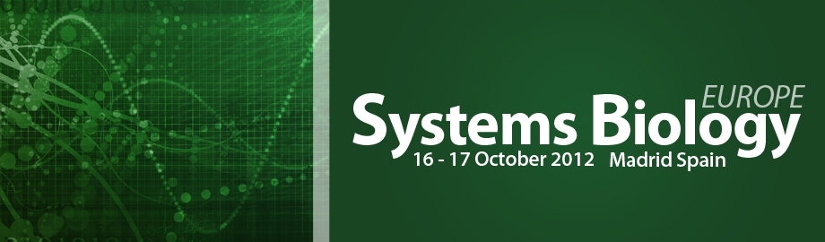 Systems Biology Europe