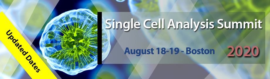 Single Cell Analysis 2020