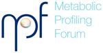 Metabolic Profiling Forum image