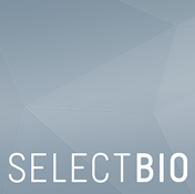 Select Biosciences Logo
