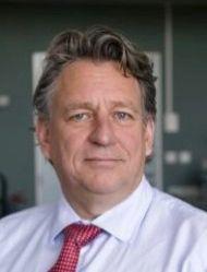 Jan Groen