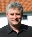 Mikael Kubista Image