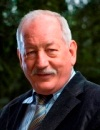 Ferenc Darvas