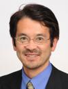 Yoshiya Oda