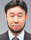 Shu Kobayashi