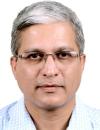 Vivek Ranade