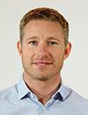 Johan Skog