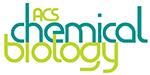 ACS Chemical Biology