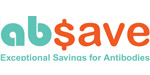 absave Logo