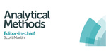 Analytical Methods2 Logo