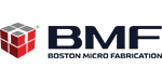 Boston Micro Fabrication