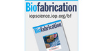 BioFabrication Logo