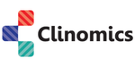 Clinomics Korea Logo