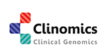 Clinomics USA, Inc.
