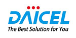 Daicel Chiral Technologies (India) Logo
