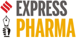 Express Pharma - The Indian Express Ltd