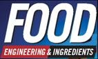Food Engineering & Ingredients Logo