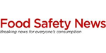 Food Safety News Logo
