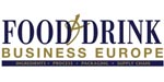 Food and Drink Business Logo