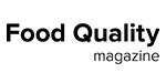 Food Quality Magazine Logo