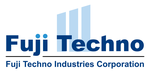 Fuji Techno Industries Corporation