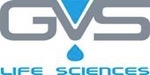 GVS Life Sciences