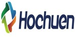 Hochuen International Corp.