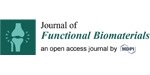 Journal of Functional Biomaterials