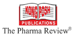 KONGPOSH Publications Pvt. Ltd Logo