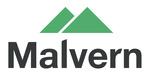 Malvern, Inc. Logo