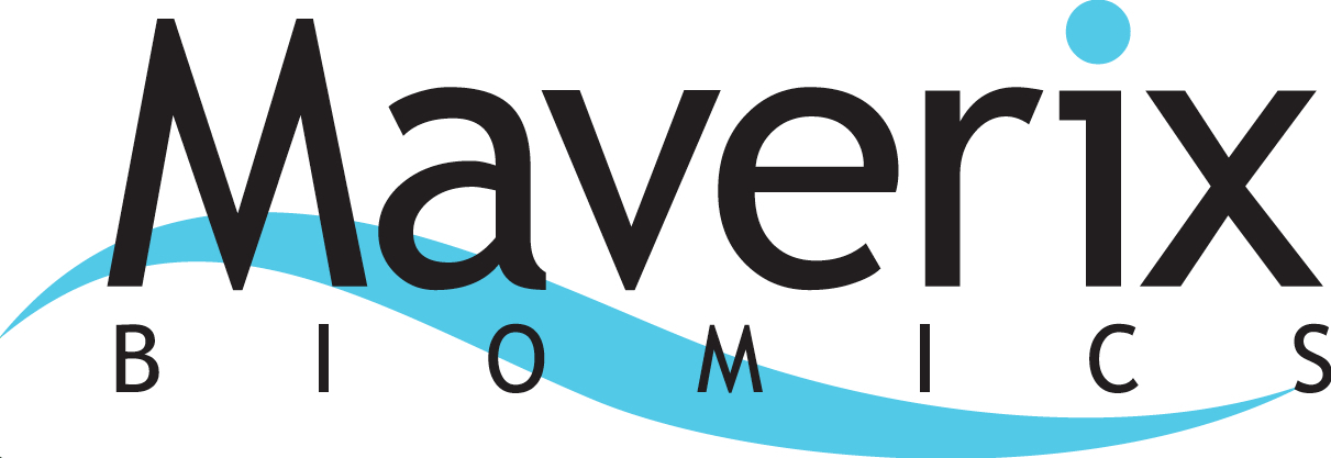 Maverix Biomics