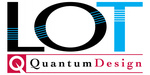 Lot-QuantumnDesign