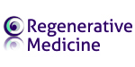 Regenerative Medicine journal Logo