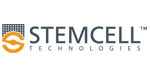 STEMCELL SINGAPORE PTE LTD Logo