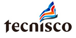 TECNISCO, LTD. Logo