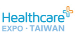 Taiwan Healthcare Expo 2018