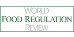 World Food Regulation Review