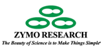 Zymo Research Corp