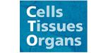 Cells Tissues Organs Logo