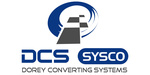 DCS USA Corporation