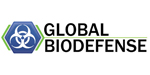 Global Biodefense