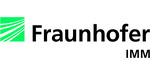 Fraunhofer Institute for Microengineering and Microsystems IMM Logo